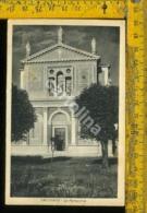 Brescia Calcinato - Brescia