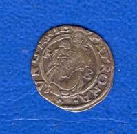 Hongrie  1757  6 Krajczar - Hongrie