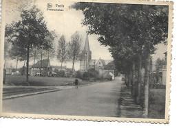 Veerle Diestschebaan - België