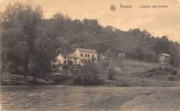 ESNEUX - L'Ourthe Vers Rosière - Esneux