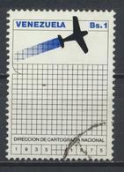°°° VENEZUELA - Y&T N°963 - 1976 °°° - Venezuela