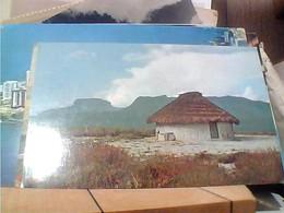 VENEZUELA  GRAN SABANA N1970  HA7913 - Venezuela