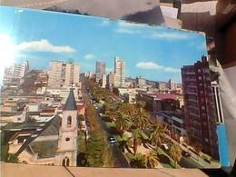 ARGENTINA  ROSARIO  N1970  HA7916 - Argentina