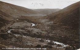 West Ockment Meldon Viaduct - Okehamton (Devon) N° 10792 - Other