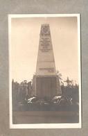 Roeselare Duits Kerkhof 1914 1918 - Roeselare