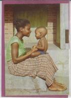 Maternité - Cartes Postales