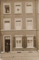 à Situer Maison Région Verviers  Vers 1920 - Cartes Postales