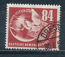 DDR 260 Gestempelt - DDR