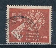 DDR 275 Gestempelt - DDR