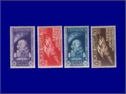 ITALIE Poste * - 364/7: L. Da Vinci - Cote: 80 - Italy