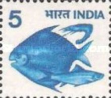 USED STAMPS - India - Agriculture -  1979 - India