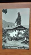 "ST. Oswald Presso Castelrotto-Siusi ""Tschotscher Hof"" - Bolzano"