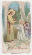 Santino - Religione & Esoterismo
