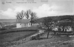 Namur Namen   Floreffe  Chapelle Saint Roch Et Ses Environs        I 5675 - Floreffe