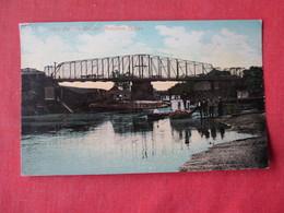 -San Jacinto Bridge Texas > Houston    Ref 3163 - Houston