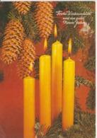 Christmas Noel Weihnachten Used - Non Classificati