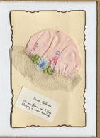 Bonnet De Ste CatherineBon étatEtat Voir Photo.Ref:60 - Sainte-Catherine