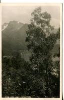 005970  Fra Loen Nordfjord  1933 - Norwegen