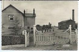 76 - BOSC-LE-HARD - La Distillerie - CPSM - France