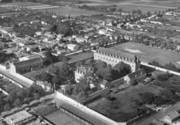 Luçon - Le Collège De Garçons - Lucon