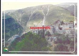 06- Pierlas - Commune Des Alpes D'azur - Neuve - Autres Communes