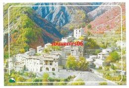 06- Puget Rostang - Vue Générale - Neuve - Autres Communes