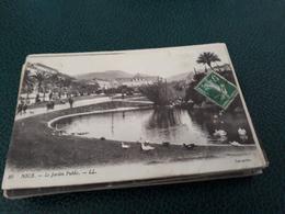 Lot 100 CPA Et CPSM - Cartes Postales