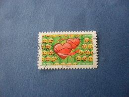 N° A1565 - France