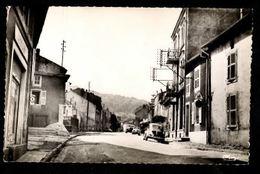 57 - ROMBAS - La Grand'Rue - Autres Communes