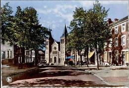 ROCHEFORT - La Rue De Behogne - Rochefort
