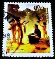 Brazil, 1997, Spanish Jesuits. - Theologians