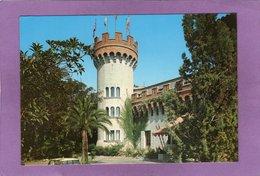 PALMA DE MALLORCA HOTEL SON VIDA - Palma De Mallorca