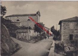 °° VILLETTA GARFAGNANA.-°° - Lucca