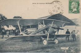 Avion De Tourisme BLERIOT - 1919-1938: Entre Guerres