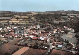 SAINT-MARS-la-REORTHE - Vue Panoramique Aérienne - Andere Gemeenten