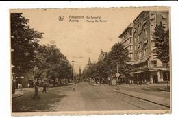 CPA - Carte Postale Belgique - Antwerpen- De Keyserlei  VM595 - Antwerpen