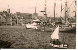 L200A343 - Marseille - Le Vieux Port - - Vieux Port, Saint Victor, Le Panier