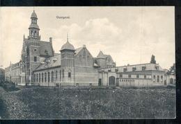 Sint Michielsgestel - Instituut Ruwenberg - 1905 - Niederlande