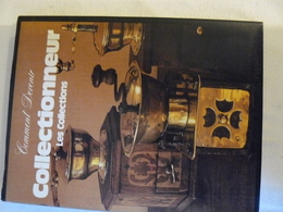 Comment Devenir Collectionneur, Les Collections. 1971 - Art