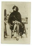 "Press Photo - Maria Teresa De Landa 1928 "" Miss Mexico & Convicted Murderer - 1929 - Identified Persons"