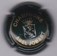 JOBART ABEL N°4 - Non Classés