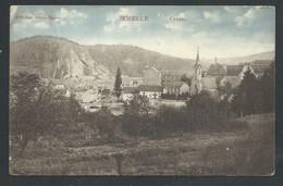 +++ CPA - JEMELLE - Centre  // - Rochefort