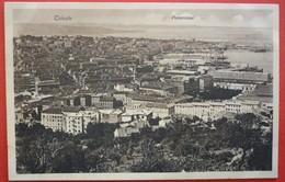 ITALIA - TRIESTE -  PANORAMA - Trieste