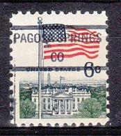 USA Precancel Vorausentwertung Preo, Locals Colorado, Pagosa Springs 846 - Vereinigte Staaten