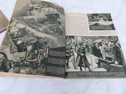 Documentaire Historique Elsass 1941 - 5. Guerres Mondiales