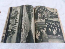 Documentaire Historique Aufbau Elsass - 5. Guerres Mondiales