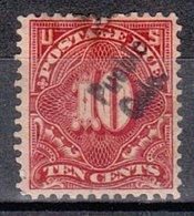 USA Precancel Vorausentwertung Preo, Locals Colorado, Pueblo L-4 HS, Perf. 12x12 Classic Catalog 15 $ - Vereinigte Staaten