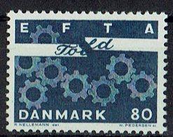 Dänemark 1967 // Mi. 450 ** - Dänemark