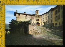 Bergamo Città - Bergamo