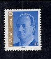 718593823 SPAIN 1993 1998 SCOTT 2726 KING JUAN CARLOS - 1931-Aujourd'hui: II. République - ....Juan Carlos I